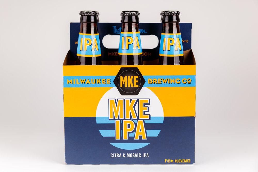 MKE IPA-6.jpg