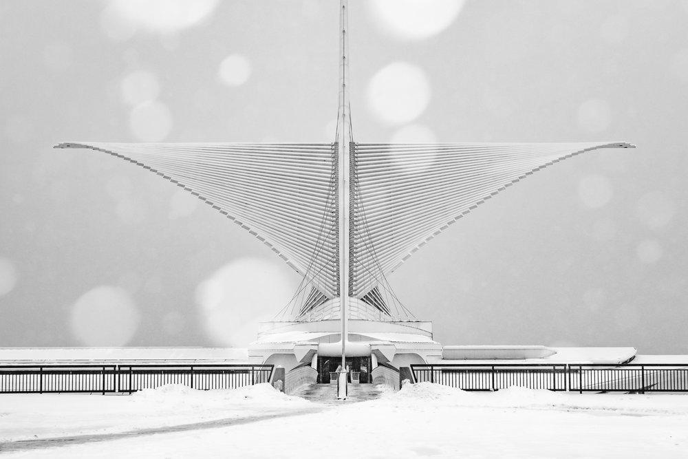 art museum snow bnw-4.jpg