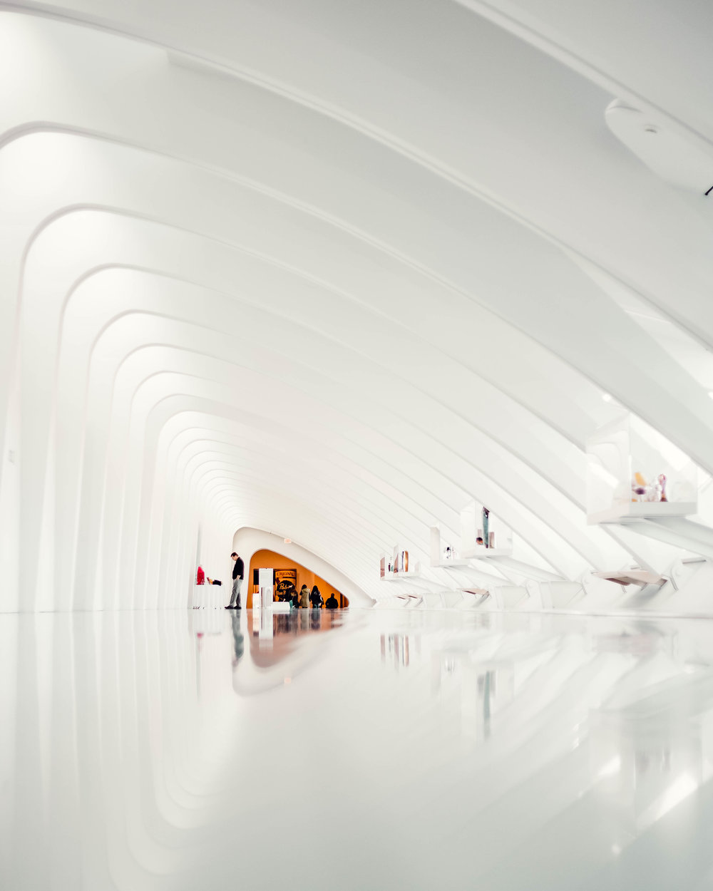 art museum interior white.jpg