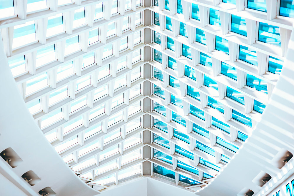 art museum interior blue.jpg