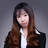 Cara Wu TOEFL全科 SAT阅读 纽约大学外语教育硕士 获美国教师资格认证 ESL教师资格 从事英语及托福教育多年,曾任教于新东方环球雅思等机构,以及纽约私立初高中 对TOEFL及SAT考试标准和内容研究深入,深谙留学考试规律,一切以真实提升学员考试实力为终极目标