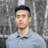 Kenny Low TOEFL口语,GRE Verbal 出生在纽约的第三代华裔,以全额奖学金和荣誉学生身份毕业于纽约大学土木工程专业,在校期间荣获纽约大学创业大赛一等奖并获得50万美元天使轮投资。 目前就职于纽约埃森哲咨询公司任高级项目经理,并于2015年创办淸柚教育,主要教授托福、雅思口语,职场口语交流和GRE Verbal