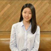 Riley Chen TOEFL 听力 阅读 SAT语法 范德堡大学教育硕士 托福自考112 Cheers Academy 最有亲和力的培训老师,深刻懂得学生词汇的难点、长难句的痛点,能够直指学生备考中不同层次的痛点,并给出相应的解决方案,从而帮助学员快速提升成绩