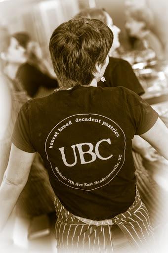 UBC-WRP-877.jpg