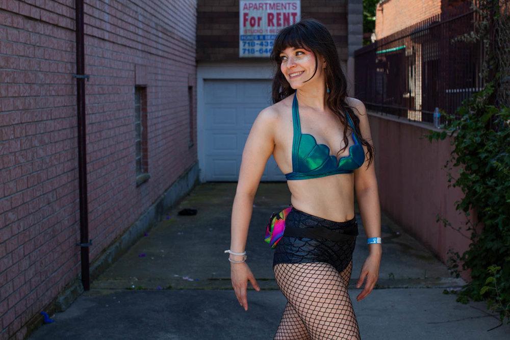 MermaidParade1882-WEB-Portfolio.jpg