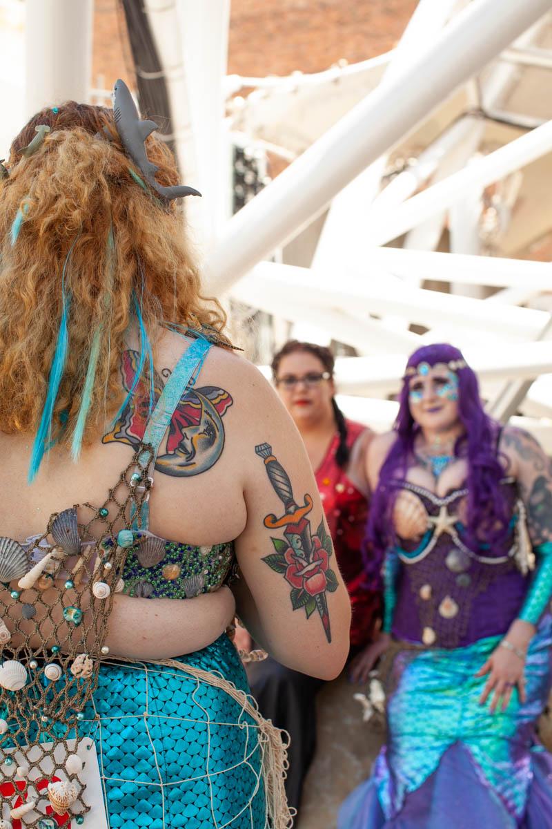 MermaidParade1333-WEB-Portfolio.jpg