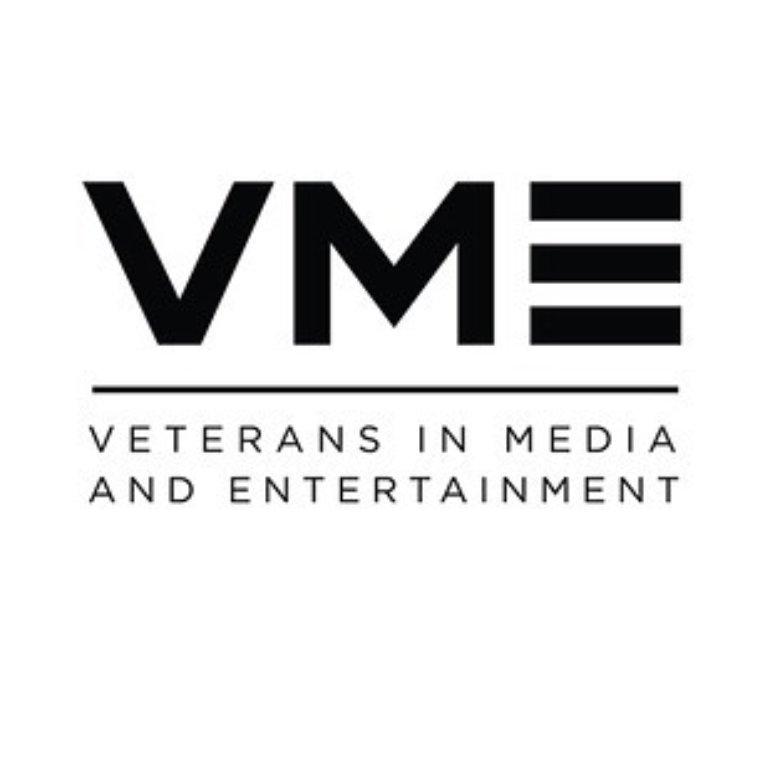 VME.jpg