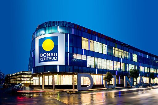 Donauzentrum Wien.jpg