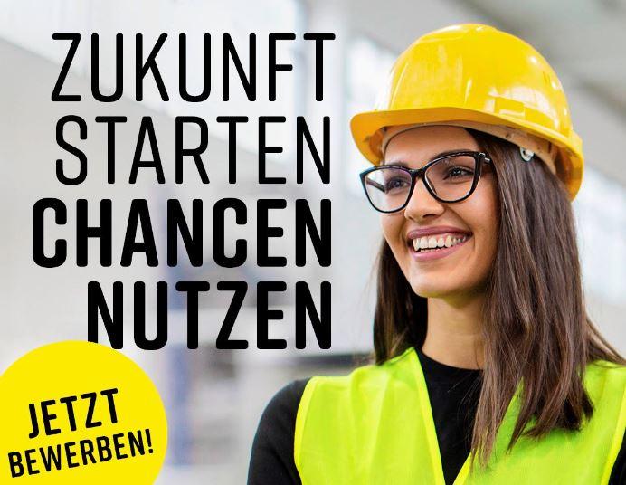 Herbsthofer Mitarbeiter KLEIN für Homepage.JPG