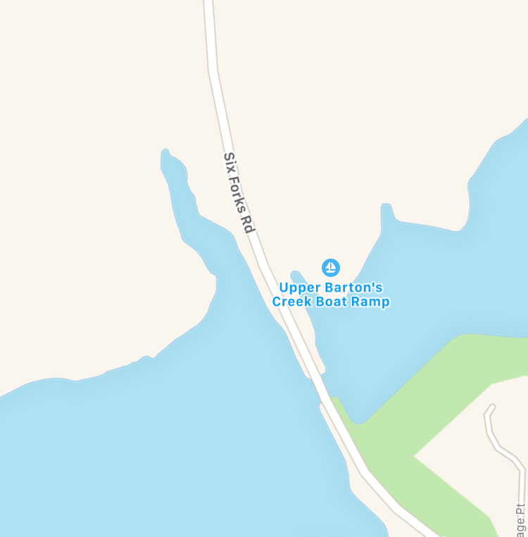 barton creek map.jpg