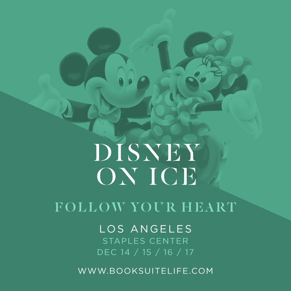 SuiteLife-IG-BookDisneyIce.jpg