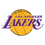 l84817-los-angeles-lakers-logo-44805.png