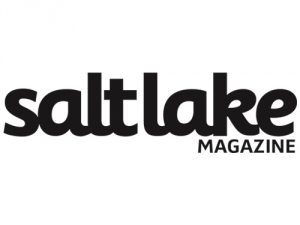 Salt-Lake-Magazine-300x225.jpg