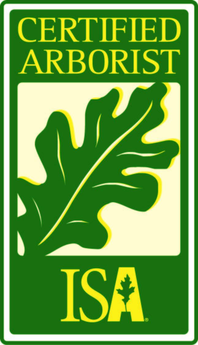 cert_arb-logo.jpg