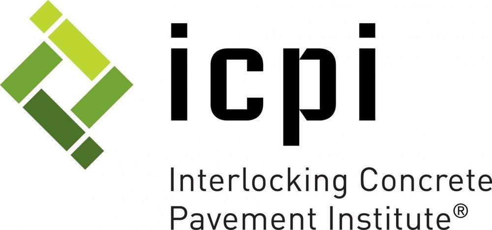 ICPI_logo_RGB.jpg