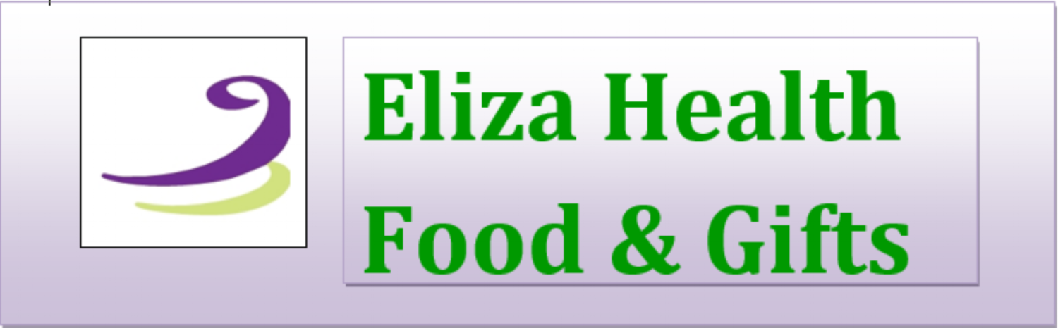 ELIZA HEALTH FOOD AND GIFTS