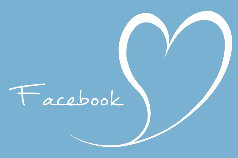 View our Facebook