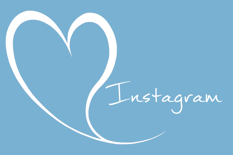 View our Instagram
