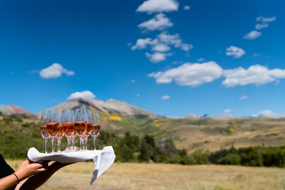rose and mountains.jpg