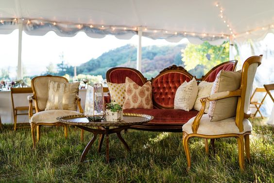 tent couch and chairs.jpg