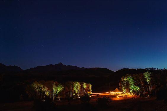 night tent.jpg