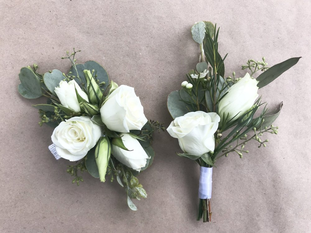 boutonniere and corsage.jpg