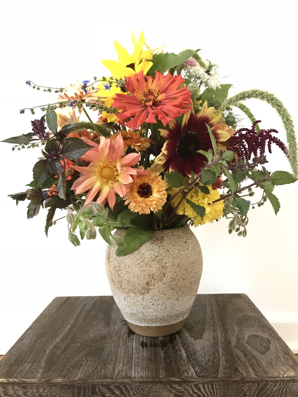 arrangement 4.jpg
