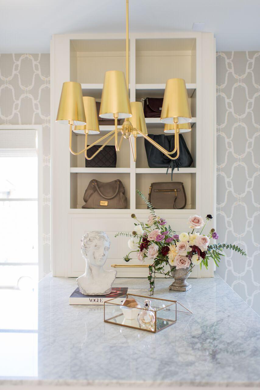 Willows closet arrangement.jpeg