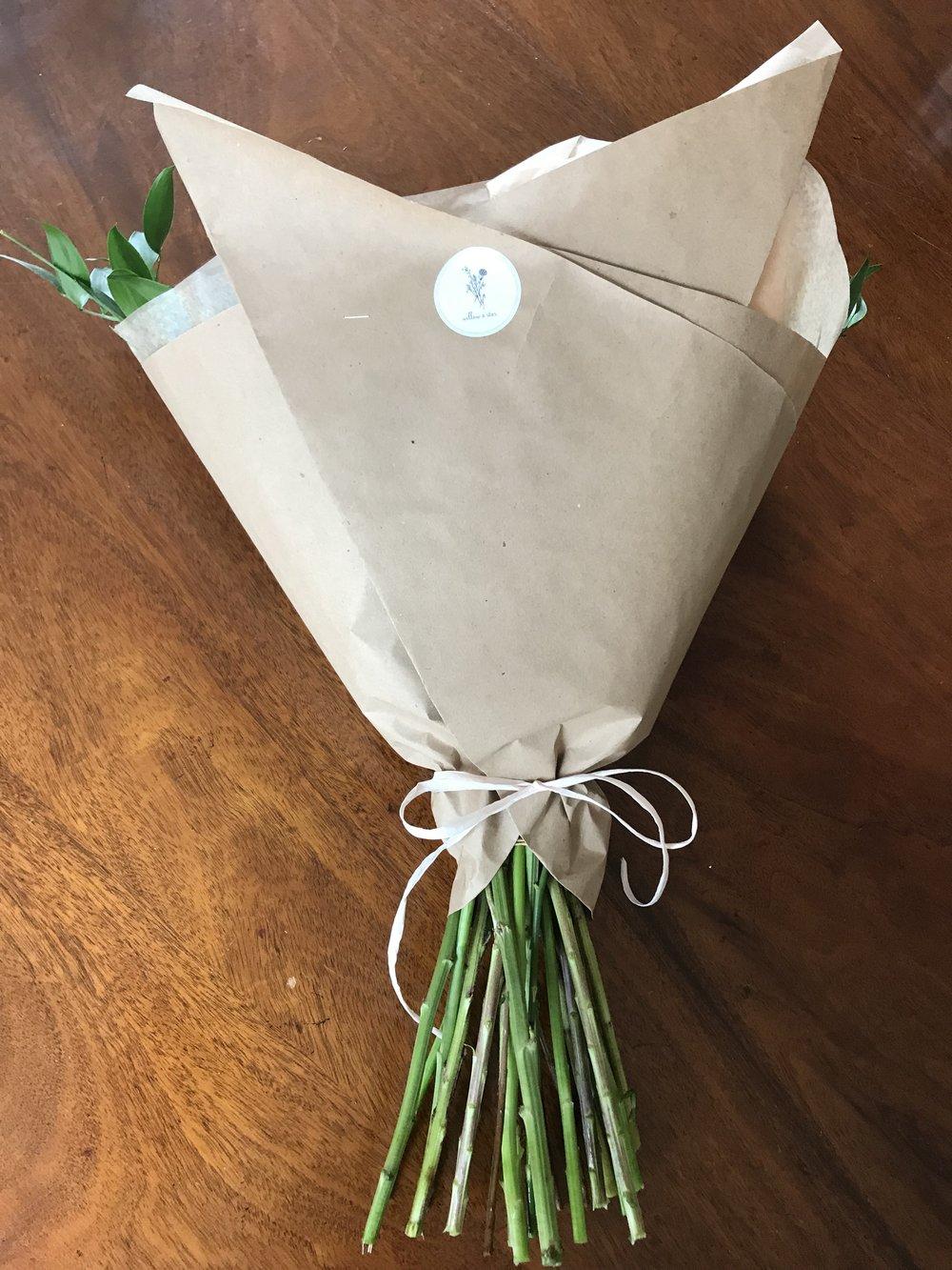 handtied bouquet 2.jpg