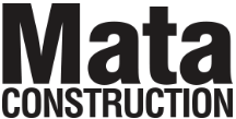 Mata Construction