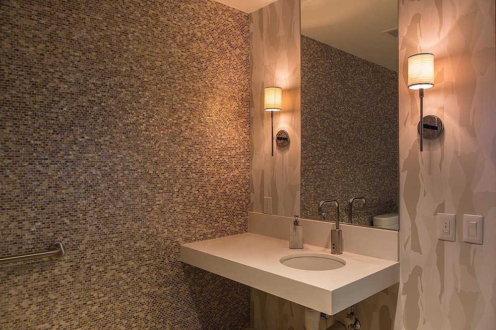 Photo-14-Bathroom.jpg