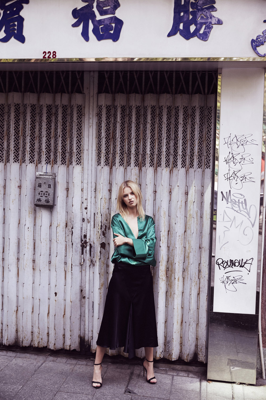 160404_MAURIE&EVE_06_HK_277.jpg