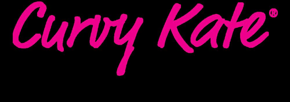 curvy kate.png