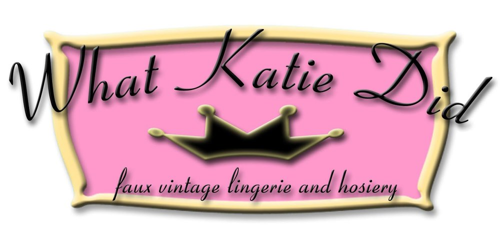 20140425205441-what-katie-did-logo.jpg