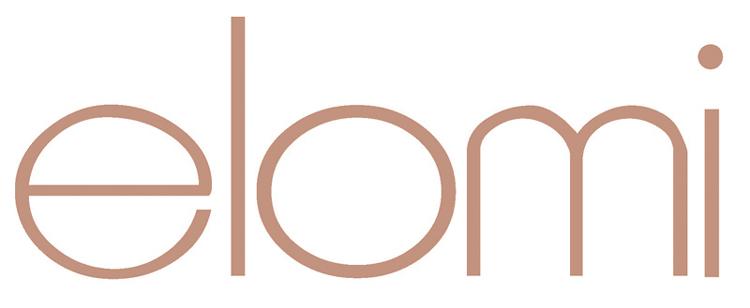 elomi logo.jpg