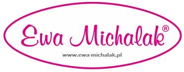 logo_1_big.png