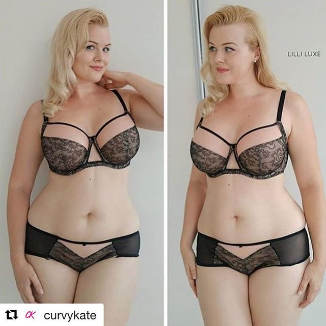 The romantic lace remix of our favorite Victory could be a perfect look for Valentine's Day! Buy the bra and get 30% off the panties, now through the end of February! 💘  #Repost @curvykate with @get_repost ・・・ Hello Amore 👋 and hello @lilliluxe 🔥the lace chic twist is everything. . .⠀ .⠀ .⠀ #revelationinfit #revelation #demystifyingthedd #sanfrancisco #bodypositivity #bras #brasthatfit #brafitting #brafashion #intimates #lovelingerie #lingeriestore #confident #loveyourbody #beautybeyondsize #lovetheskinyourein #knowyourbody #selflove #educateyourself #selfcare #treatyoself #shopsmall #sfbayarea #valentines #sale #happyvalentinesday❤️