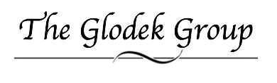 glodek.png
