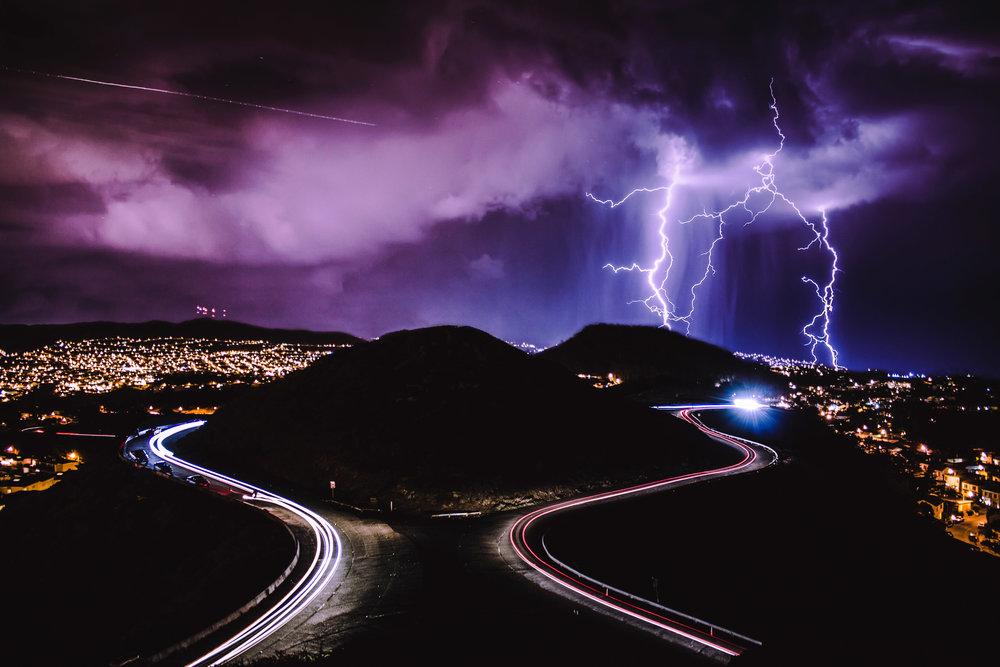 lightning-strikes-san-francisco-california.jpg