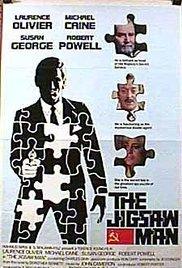 jigsaw man.jpg