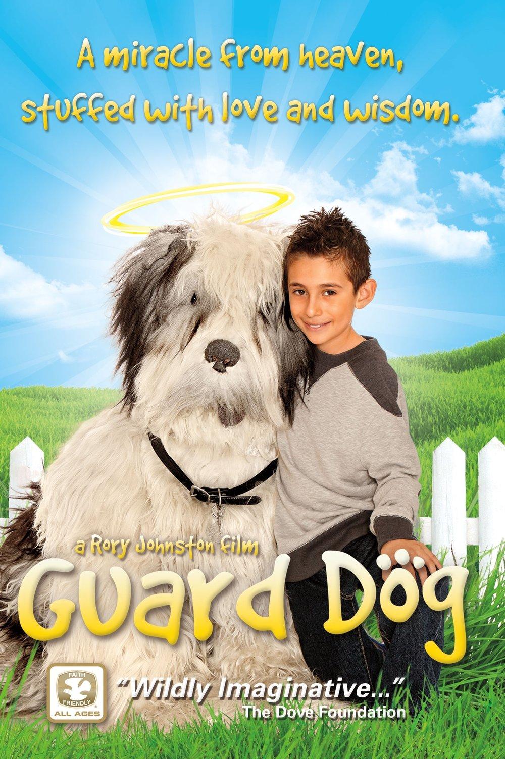GUARD DOG NEW ADD.jpg