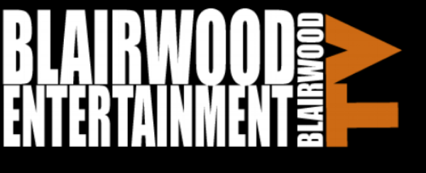 Blairwood Entertainment