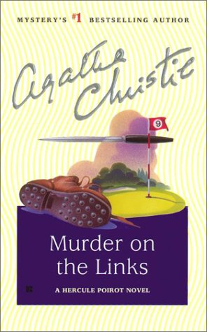 Murder on the links.jpg