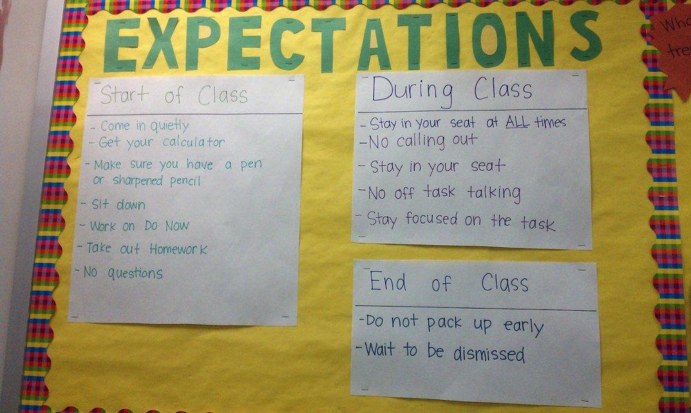 class1.jpg