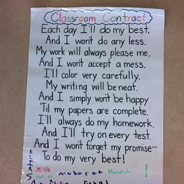classroom contract.jpg