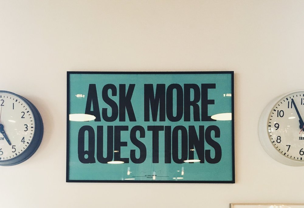 AskMoreQuestions_ScootEducation