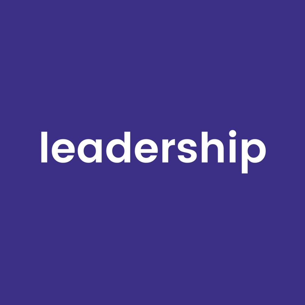 leaderships teaching jobs los angeles