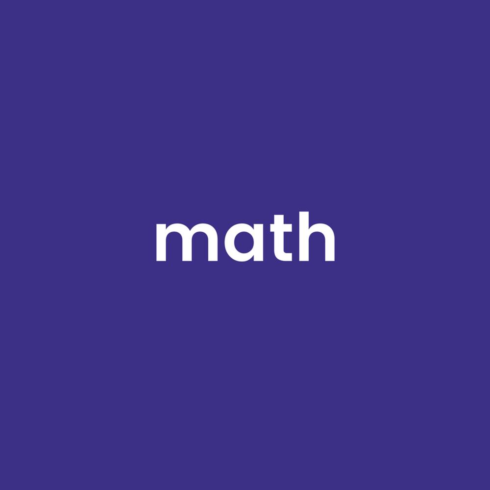 math teacher jobs los angeles