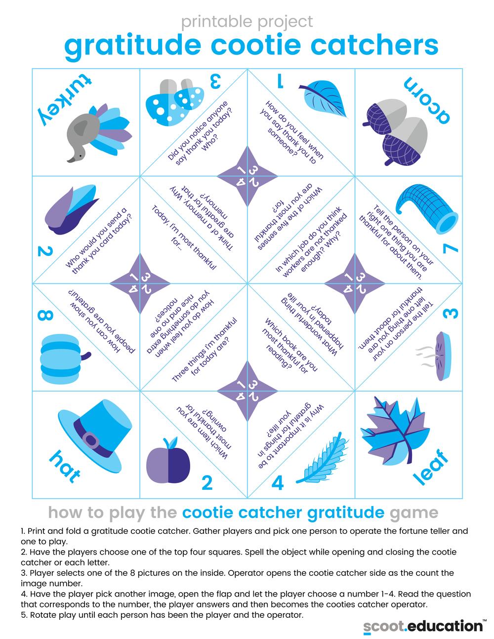 Cootie Catcher-01.png