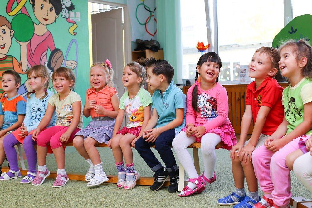 kindergarten-2204239_1280.jpg